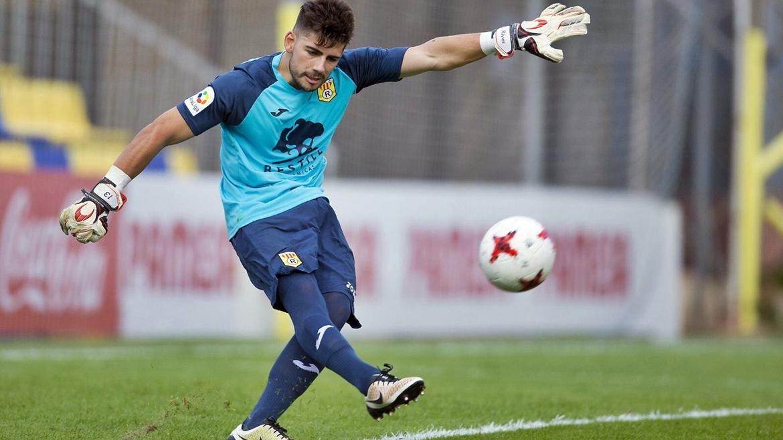 """Rives: """"Quiero seguir en la Selección Valenciana"""""""